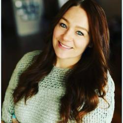 Photo of Ladawna Moffett