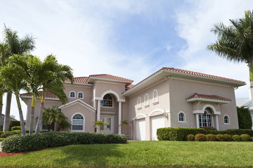 colony cove homes for sale